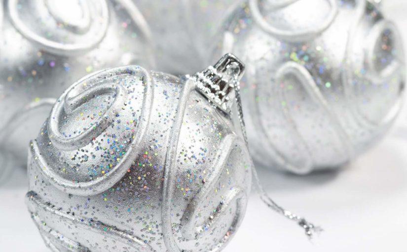 Taaltip: Je kerstwens in het Engels